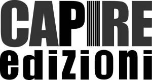 CAPIRE Edizioni - CartaCanta - EDM