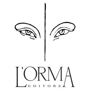 l'orma 2019