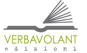 logo vettoriale grigio_verde