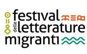 festival-letterature-migranti1