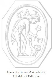 astrolabio-ubaldini-edizioni_22