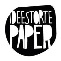 ideestortepaper_logo