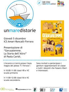 locandina_unmaredistorie_ferrara(2)