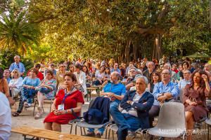 Dal 4 al 7 giugno a Palermo Umdl 2020