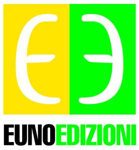 eunobase2_piccolo