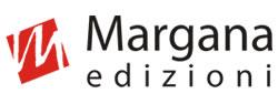 margana