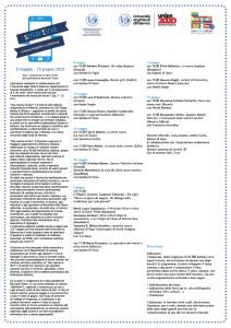locandina-smartina-2020_rev3