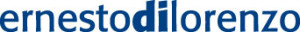 ernestodilorenzo-logo